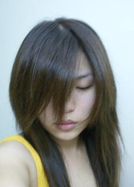 lightashbrown (7).JPG