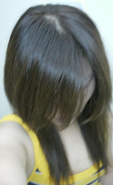 lightashbrown (8).JPG