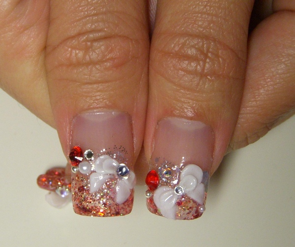 christmasnails (6).JPG