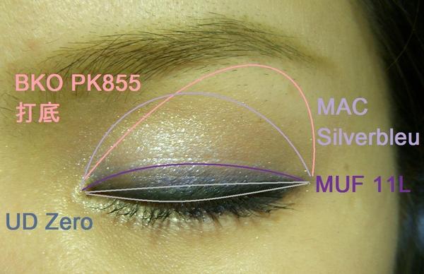 pinknpurple (4).JPG