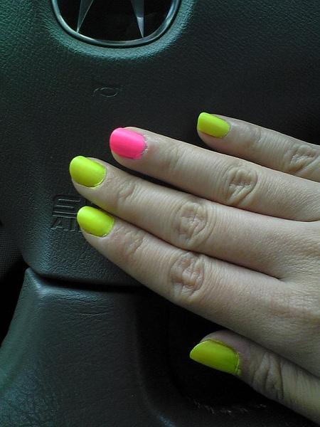 neon (3).jpg