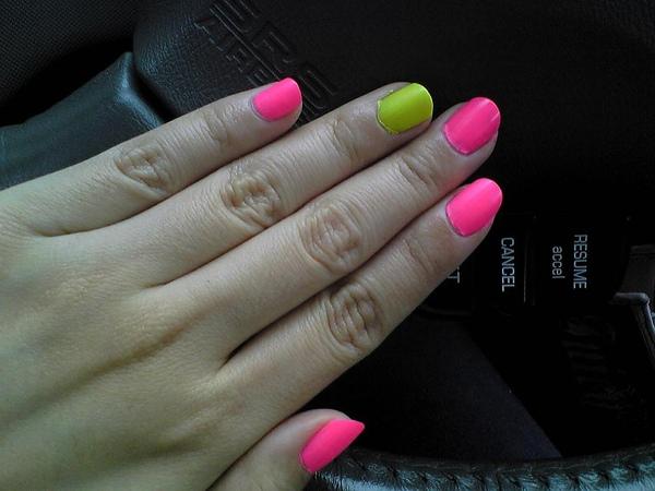 neon (4).jpg