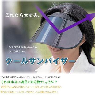 T1QfXjXeAMrdPCmVPa_120044.jpg_310x310.jpg