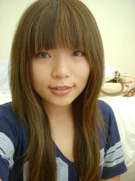 GIna (21).JPG