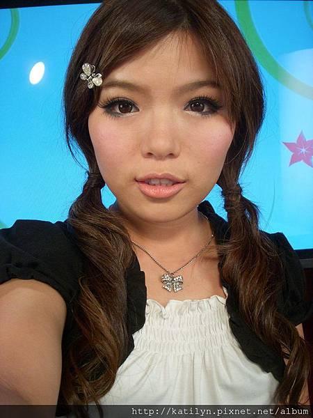 doll (6).JPG