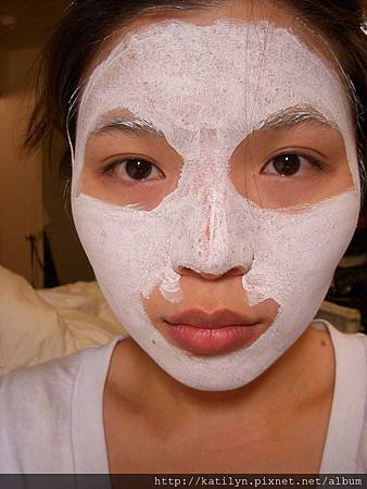 rosemask (16).jpg