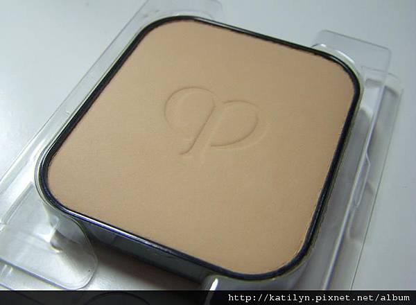 cdppf (4).JPG