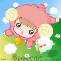 米米-羊1.bmp