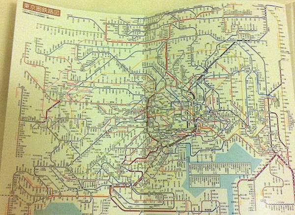 東京鐵路.jpg