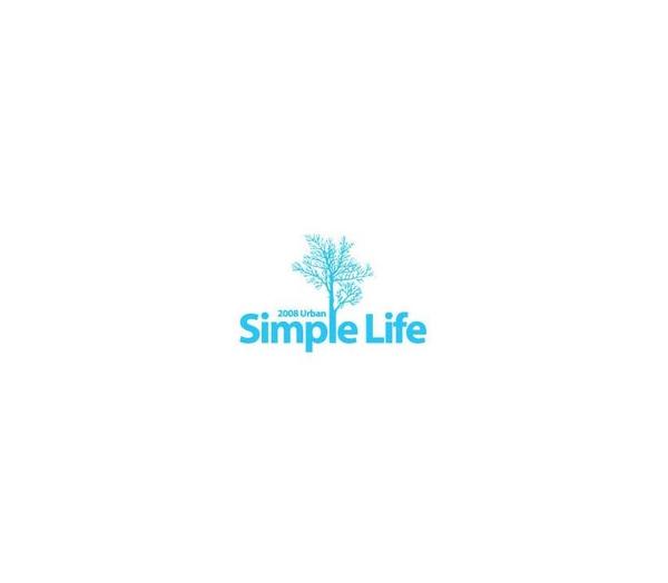2008 Urban Simple Life.jpg
