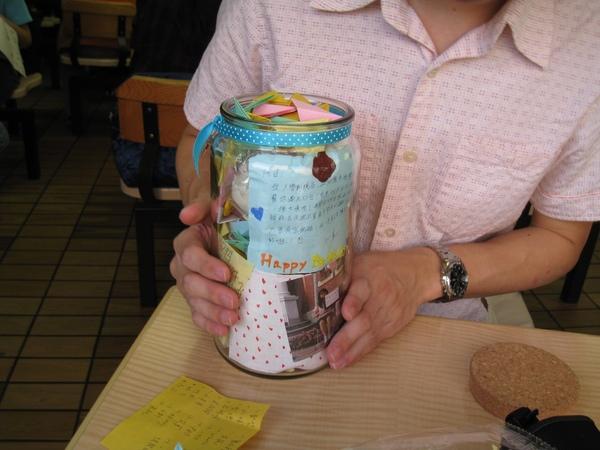 322紅豆先生生日PARTY之mikoto