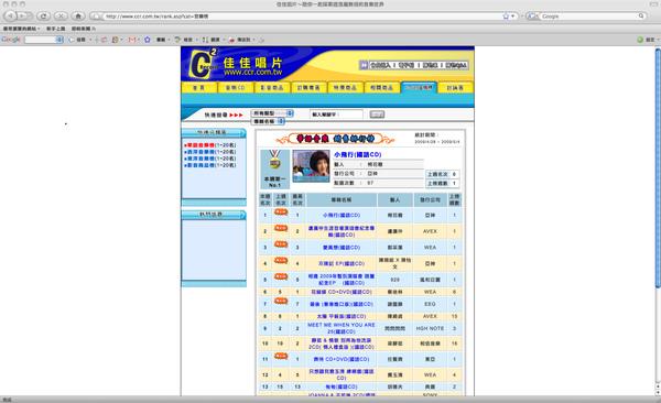 佳佳榜2009-05-08 19-31-52.jpg