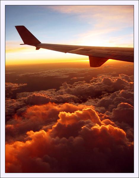 Sunset_from_High_by_cherrychai.jpg