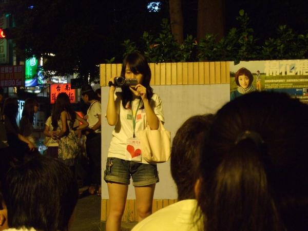 專業攝影師 - 榕.JPG