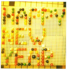 快照 2010-01-01 06-37-51.jpg