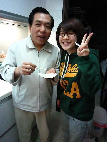 爸和我.JPG