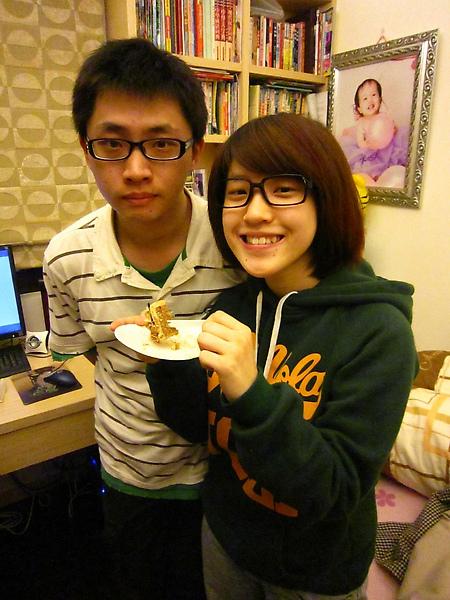 我和我哥.JPG