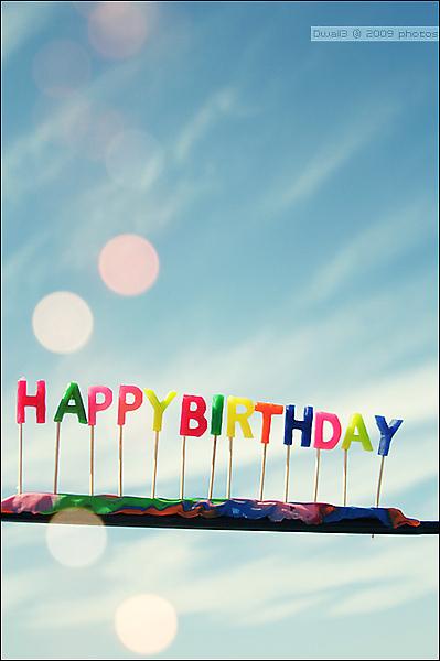 Happy_BirthDay_by_Dwail3.jpg