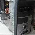 PC-1021027 A