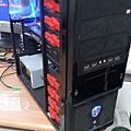 PC-1021031_1.jpg