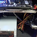 PC-1021031_3.jpg