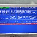 PC-1021031_4.jpg