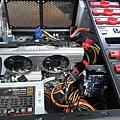PC-1021031_5.jpg