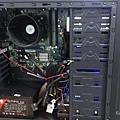 PC-1021104 ACER M1930-U B.jpg