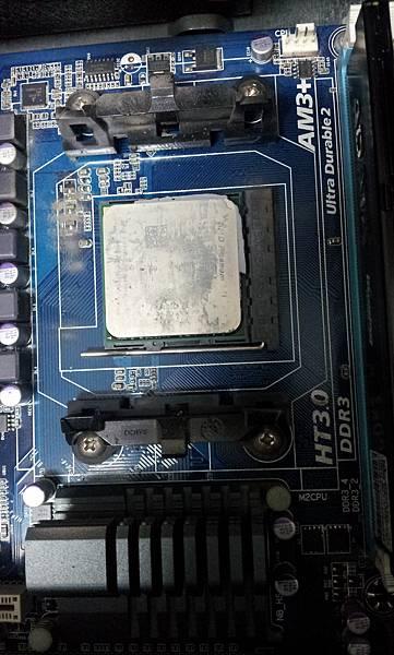 PC-1021104B_6.jpg
