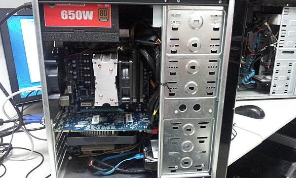 PC-1021104B_7.jpg