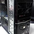 PC-1021104B_3.jpg