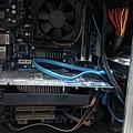 PC-1021104B_4.jpg