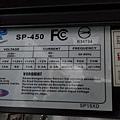 C360_2013-11-12-08-41-57-677.jpg