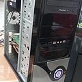 PC-1021116 B.jpg
