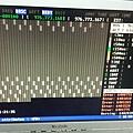 PC-1021116 D.jpg