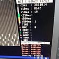 PC-1021116 E.jpg