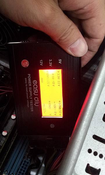 PC-1021116 F.jpg