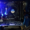 PC-1021117 D.jpg