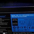 PC-1021117 E.jpg