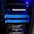 PC-1021117 F.jpg