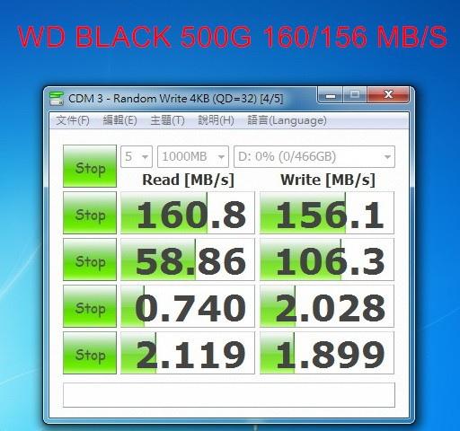 WD BLACK 500G.jpg