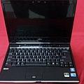 NB-1011126-FUJITSU LifeBook SH760_01.jpg