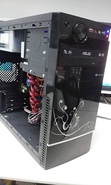 PC-1021206 A.jpg