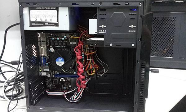 PC-1021206 B.jpg