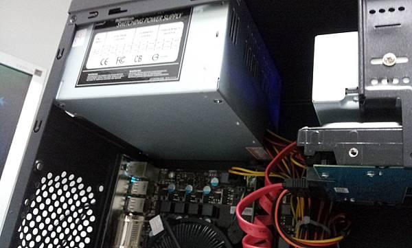 PC-1021206 C.jpg