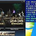 G3220.jpg