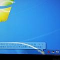 C360_2013-12-21-15-40-51-577.jpg