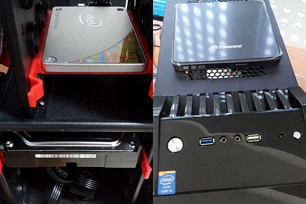 KATO PC-1030109_05.jpg