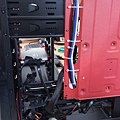 KATO PC-1030109_08.jpg