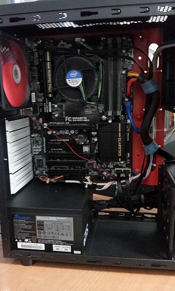 KATO PC-1030109_03.jpg